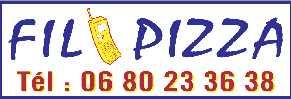 FIL-PIZZA.png